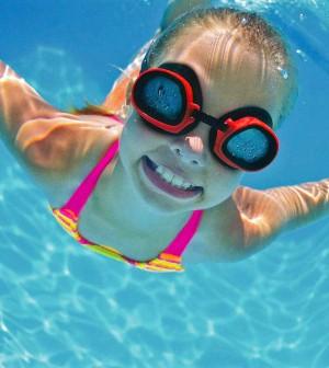swimreadiness
