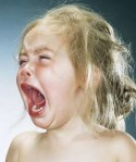 screamingchild