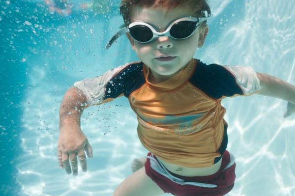 underwaterkid